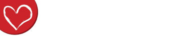Nepean Cardiac Investigation Services